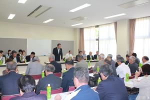 IMG_3469評議員会